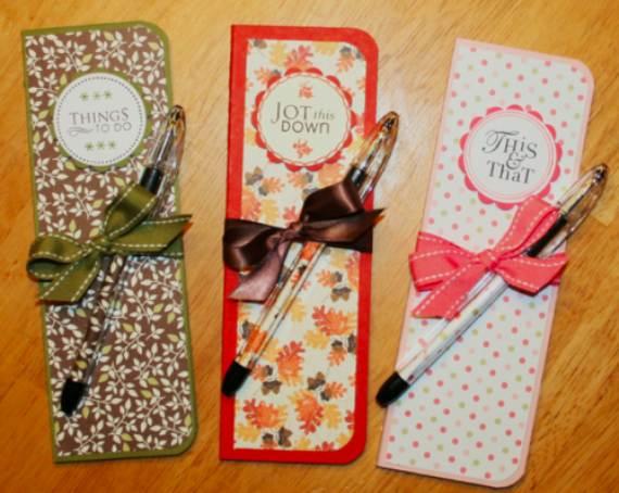 handmade-christmas-gift-ideas-1