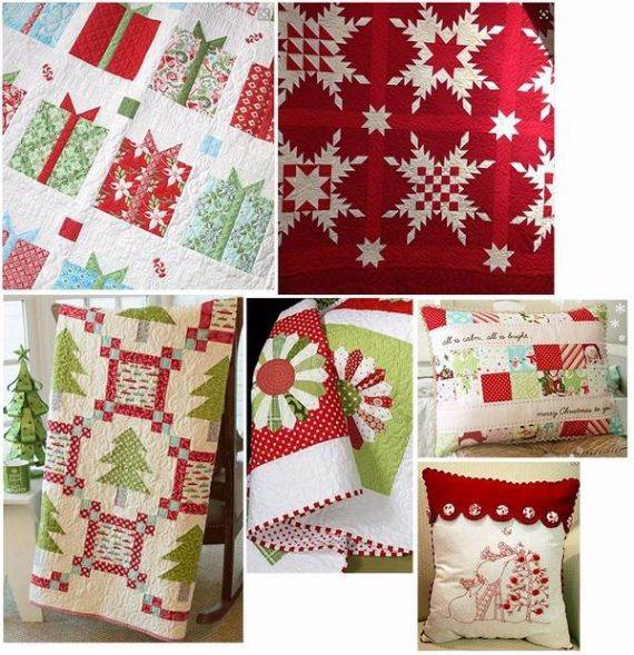 handmade-christmas-gift-ideas-17