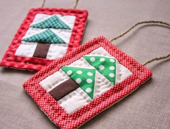 handmade-christmas-gift-ideas-21
