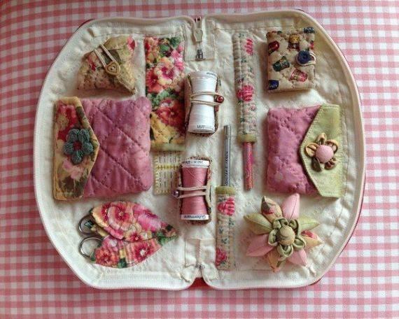 handmade-christmas-gift-ideas-23