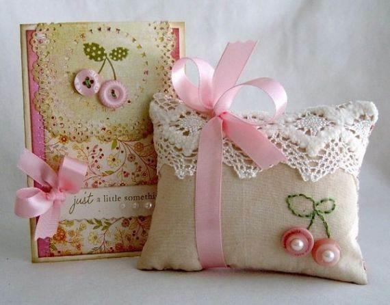 handmade-christmas-gift-ideas-24