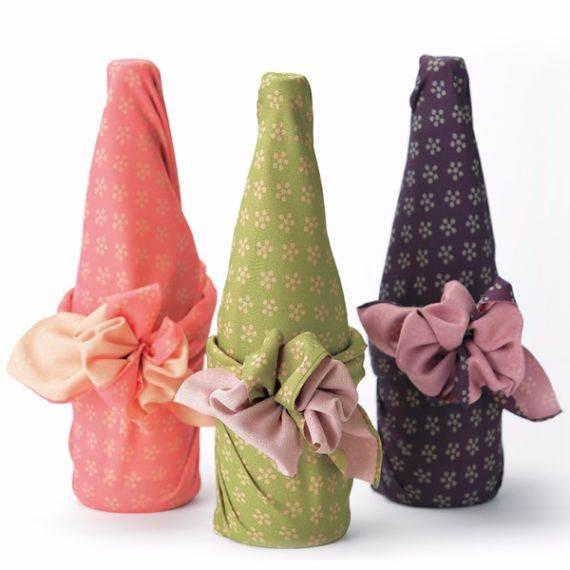 handmade-christmas-gift-ideas-3