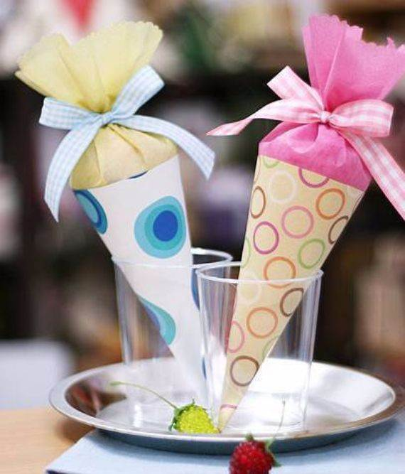 handmade-christmas-gift-ideas-7
