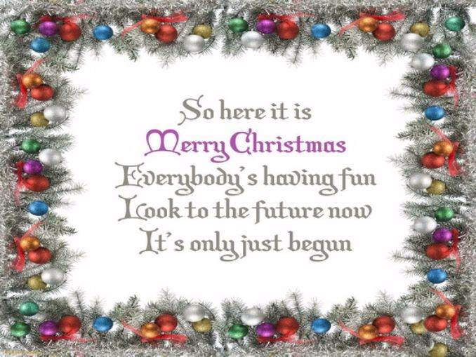Happy holiday wishes quotes and christmas greetings quotes family happy holiday wishes quotes and christmas greetings quotes 1 m4hsunfo