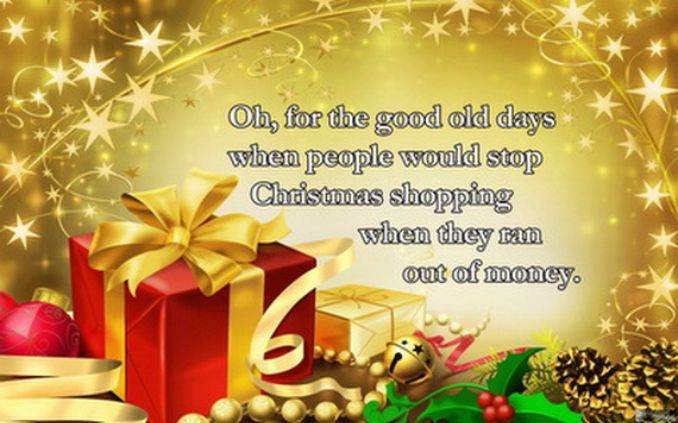 Happy Holiday Wishes Quotes and Christmas Greetings Quotes (11)