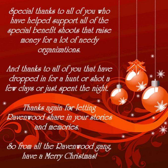 Holiday Wishes Quotes Inspiration Happy Holiday Wishes Quotes And Christmas Greetings Quotes