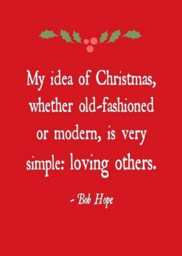 Happy Holiday Wishes Quotes and Christmas Greetings Quotes (14)