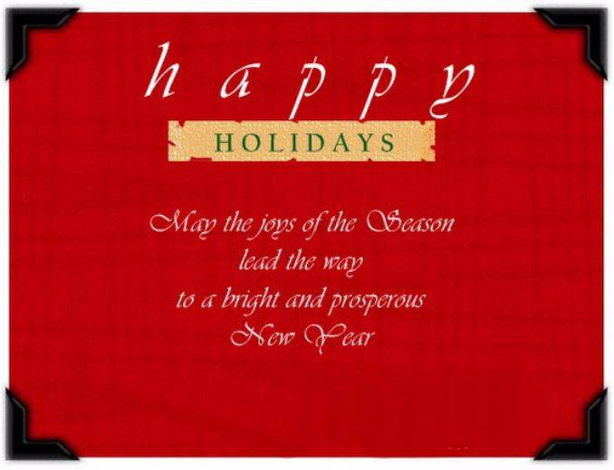Happy holiday wishes quotes and christmas greetings quotes family happy holiday wishes quotes and christmas greetings quotes 18 m4hsunfo Choice Image