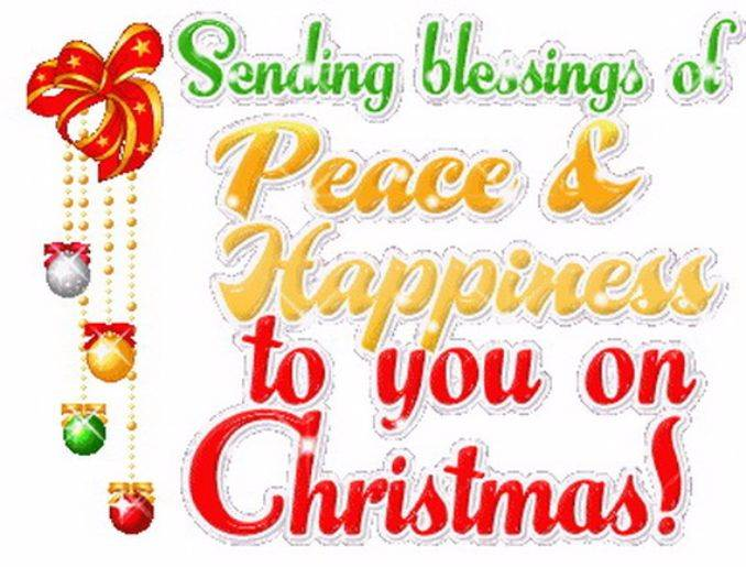 Happy Holiday Wishes Quotes and Christmas Greetings Quotes (23)