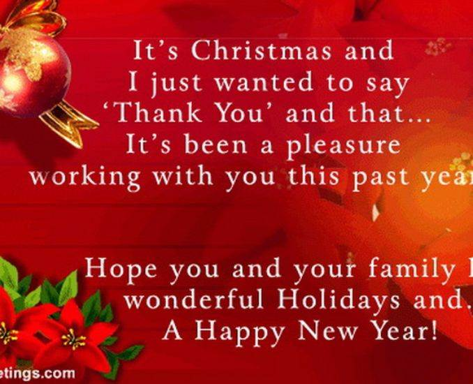 Happy holiday wishes quotes and christmas greetings quotes family happy holiday wishes quotes and christmas greetings quotes 24 m4hsunfo Choice Image