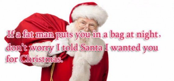 Happy Holiday Wishes Quotes and Christmas Greetings Quotes (25)