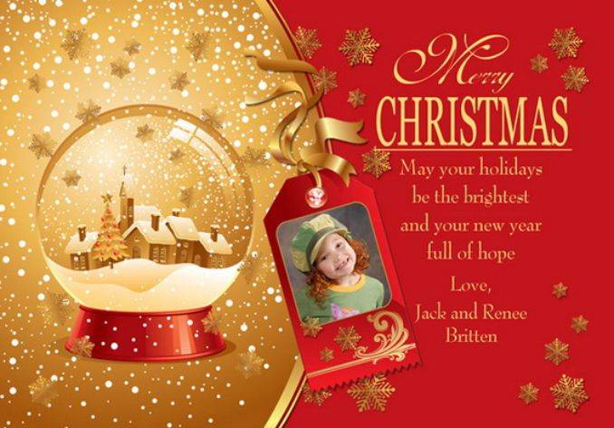Happy Holiday Wishes Quotes and Christmas Greetings Quotes (26)