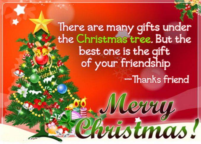 Happy holiday wishes quotes and christmas greetings quotes family happy holiday wishes quotes and christmas greetings quotes 30 m4hsunfo