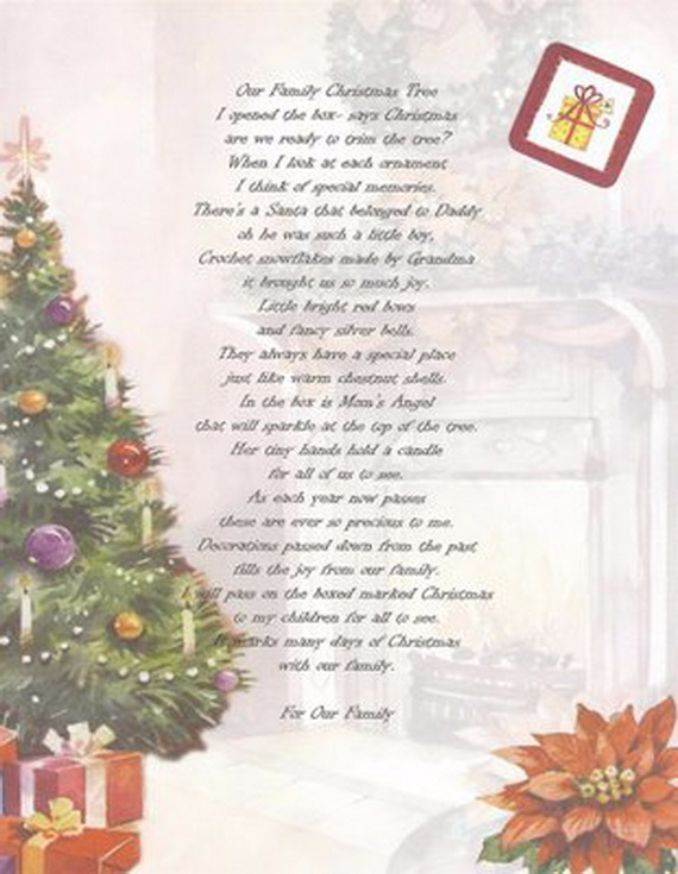 Happy Holiday Wishes Quotes and Christmas Greetings Quotes (32)