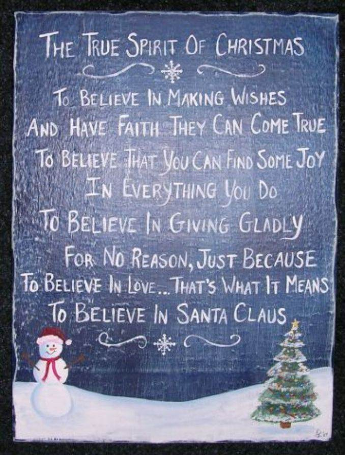 Happy Holiday Wishes Quotes and Christmas Greetings Quotes (39)