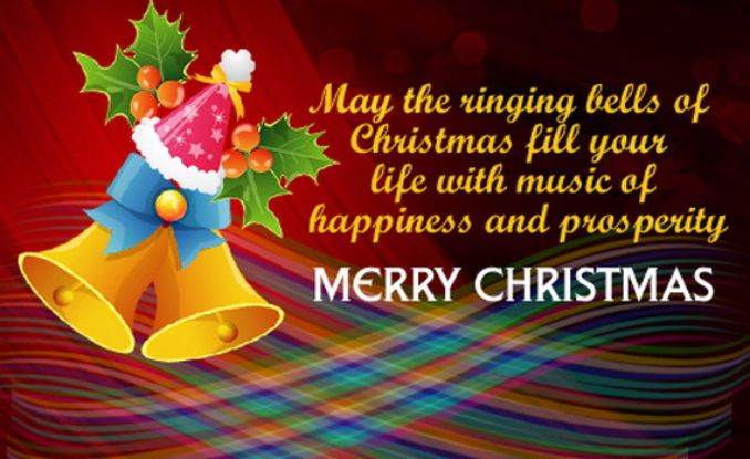 Happy Holiday Wishes Quotes and Christmas Greetings Quotes (41)