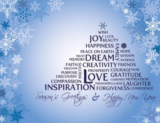Holiday Wishes Quotes Adorable Happy Holiday Wishes Quotes And Christmas Greetings Quotes