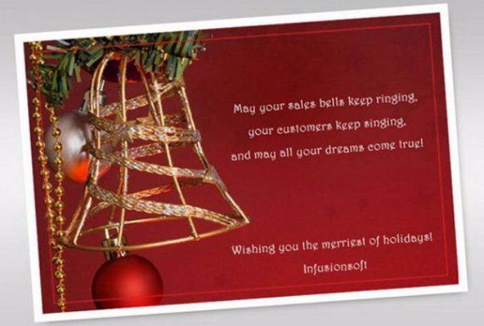Happy Holiday Wishes Quotes and Christmas Greetings Quotes (44)
