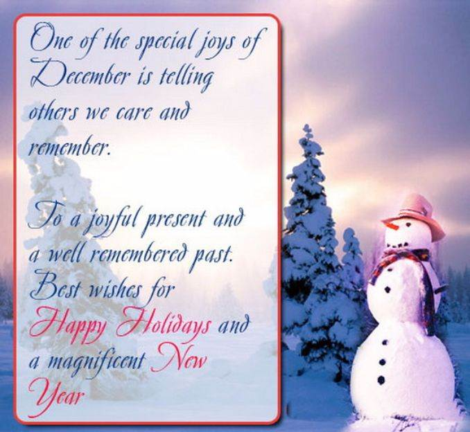 Happy holiday wishes quotes and christmas greetings quotes family happy holiday wishes quotes and christmas greetings quotes 46 m4hsunfo Choice Image