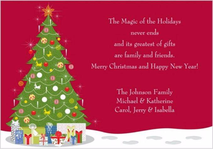 Holiday Wishes Quotes Delectable Happy Holiday Wishes Quotes And Christmas Greetings Quotes