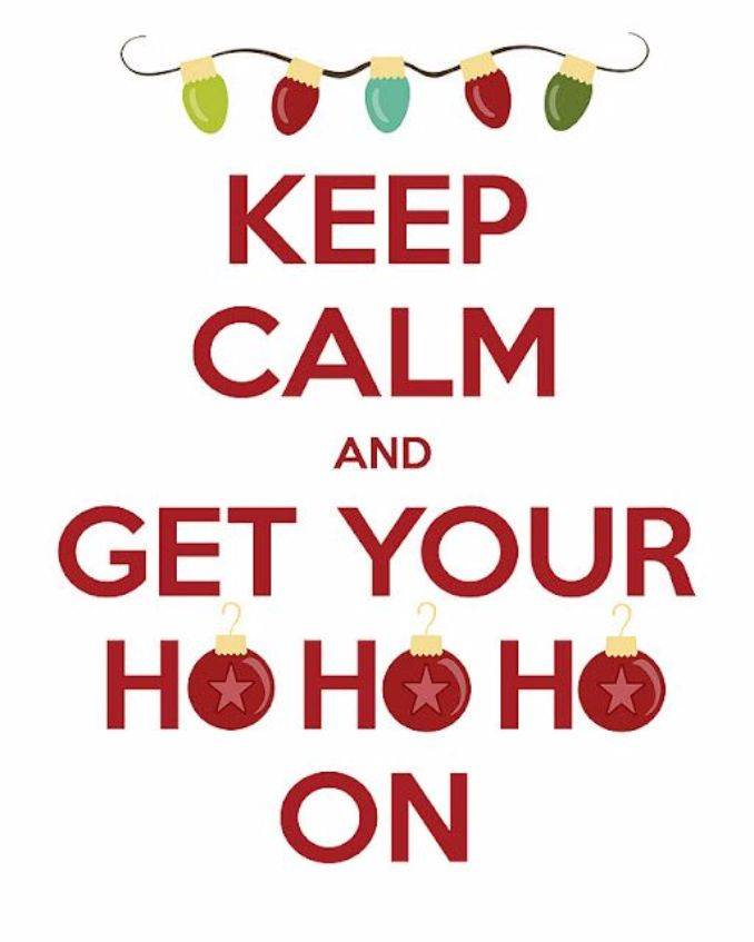 Funny Happy Xmas Quotes: Happy Holiday Wishes Quotes And Christmas Greetings Quotes