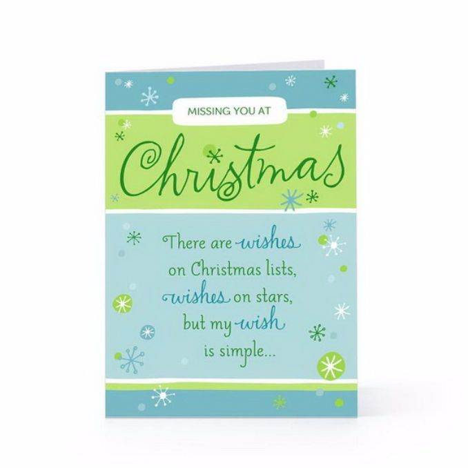 Happy Holiday Wishes Quotes and Christmas Greetings Quotes (52)