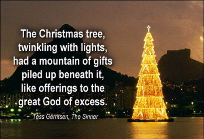 Happy Holiday Wishes Quotes and Christmas Greetings Quotes (55)