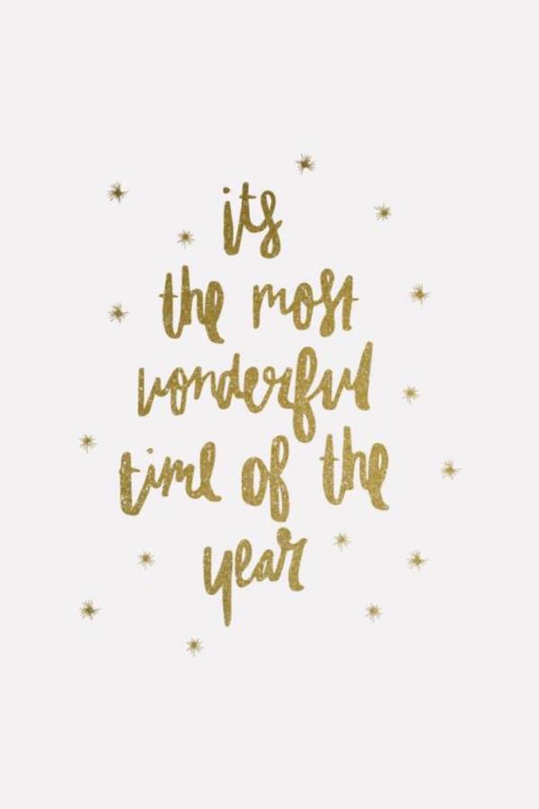 Holiday Wishes Quotes Classy Happy Holiday Wishes Quotes And Christmas Greetings Quotes