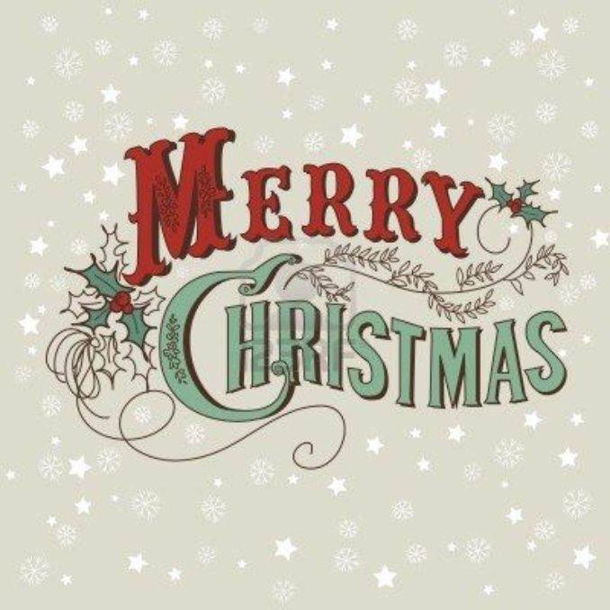 Holiday Wishes Quotes Impressive Happy Holiday Wishes Quotes And Christmas Greetings Quotes
