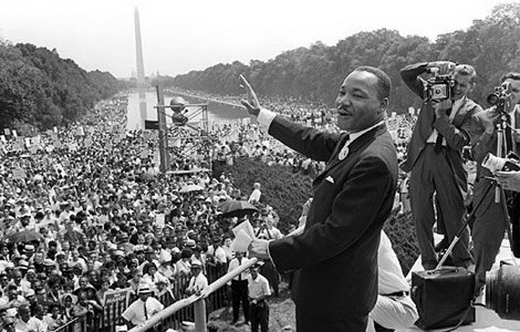 Martin Luther King Day Celebration (I Have a Dream)_06