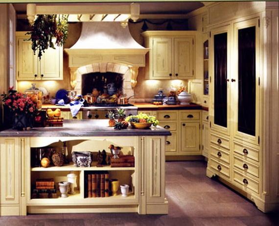 Decoration Ideas for Janmashtami at Home