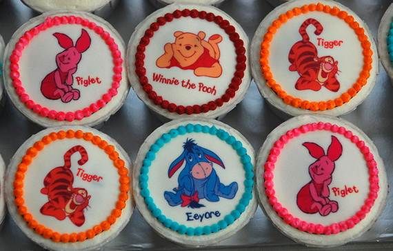Winnie-the-Pooh-Cake-and-Cupcakes-Decorating-Ideas_02