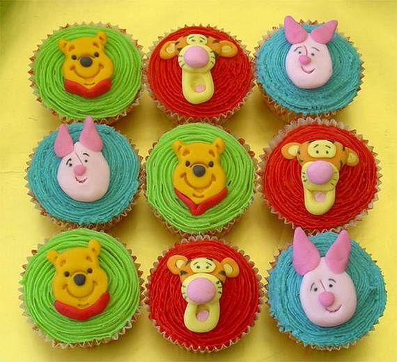 Winnie-the-Pooh-Cake-and-Cupcakes-Decorating-Ideas_04