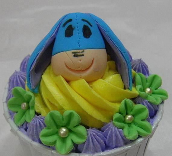 Winnie-the-Pooh-Cake-and-Cupcakes-Decorating-Ideas_16_resize