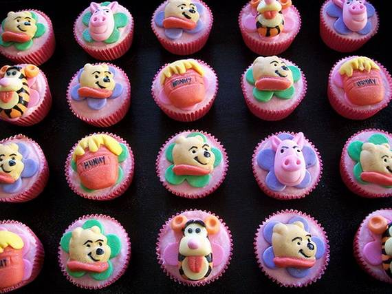Winnie-the-Pooh-Cake-and-Cupcakes-Decorating-Ideas_22