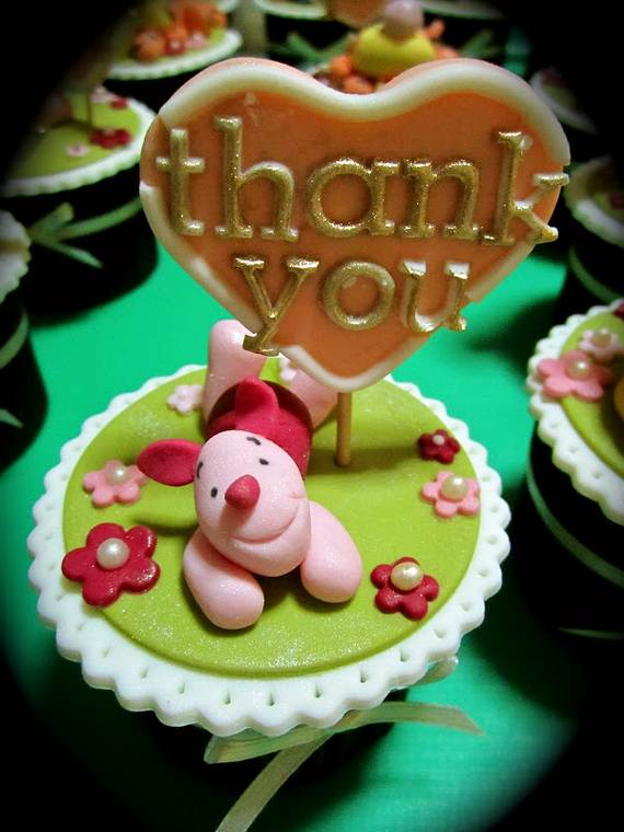 Winnie-the-Pooh-Cake-and-Cupcakes-Decorating-Ideas_39