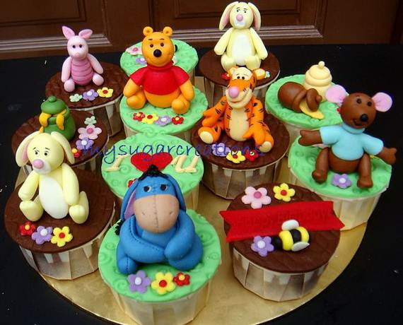 Winnie-the-Pooh-Cake-and-Cupcakes-Decorating-Ideas_47
