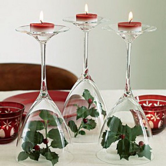 Amazing- &-Easy- Homemade- Valentine's- Day -Centerpieces- Ideas _52