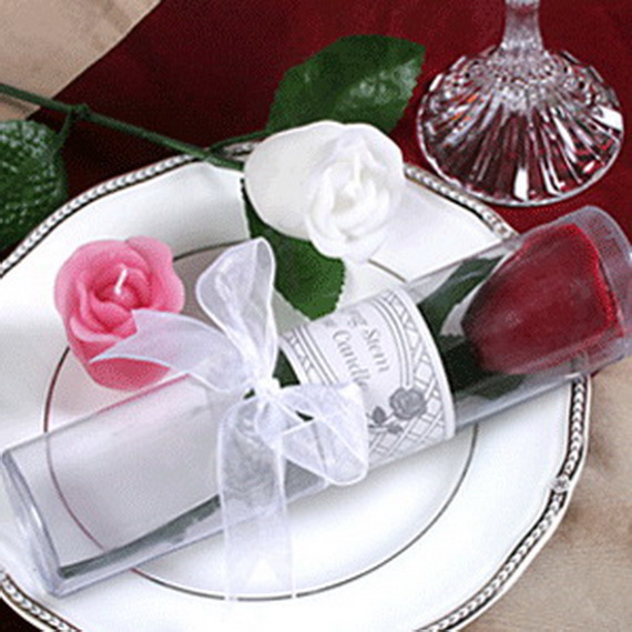 Amazing- &-Easy- Homemade- Valentine's- Day -Centerpieces- Ideas _65
