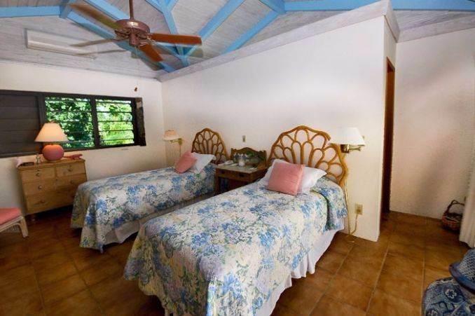 aurora-villa-the-romantic-getaway-223