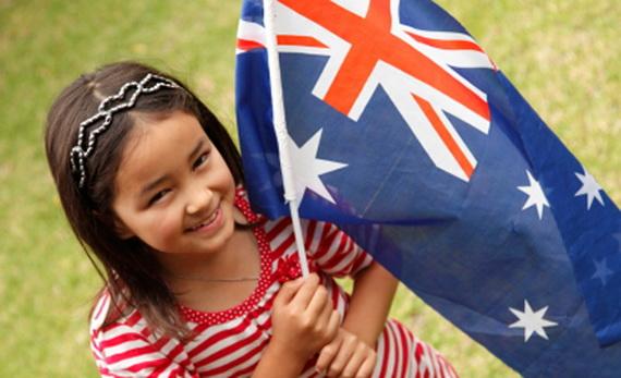 Australia- Crafts- for- Kids_07