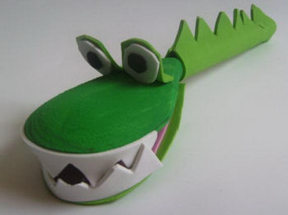 Australia- Crafts- for- Kids_25
