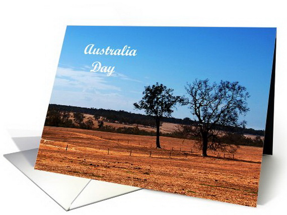 Australia- Day-Card_06
