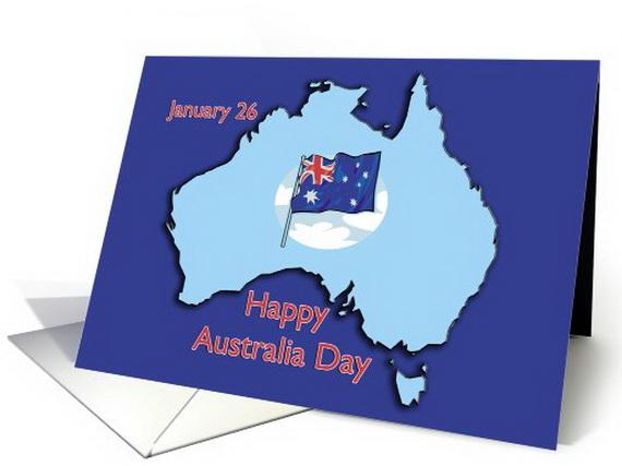 Australia- Day-Card_10