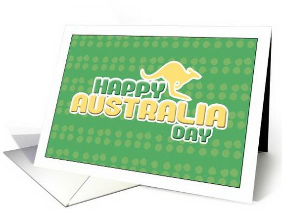 Australia- Day-Card_11
