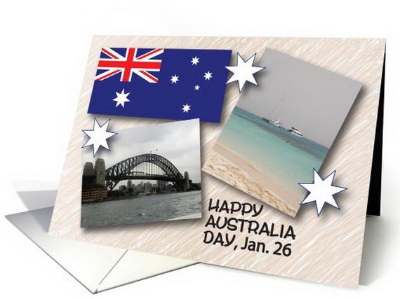 Australia- Day-Card_14