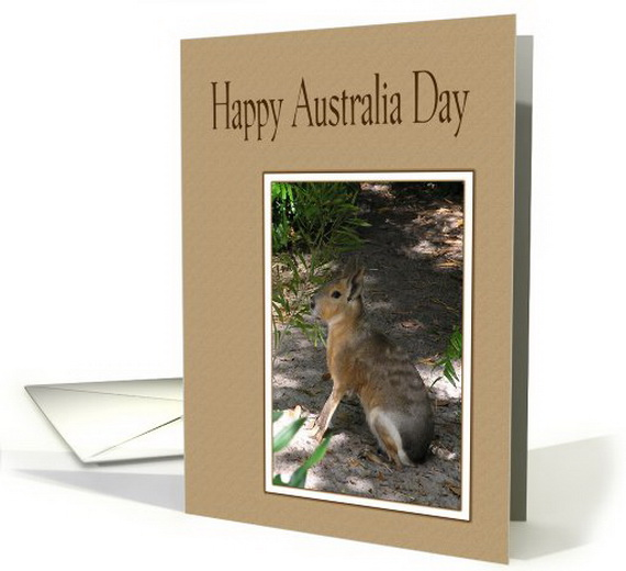 Australia- Day-Card_16