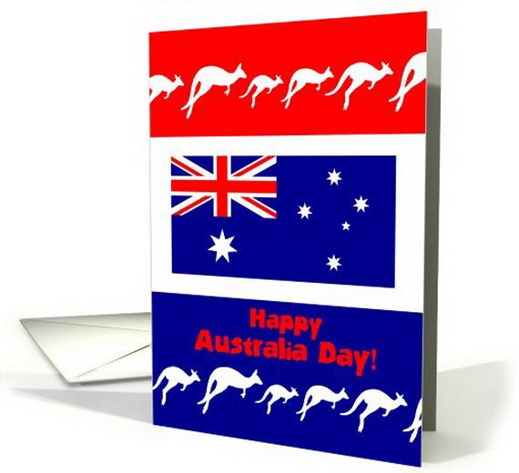 Australia- Day-Card_18