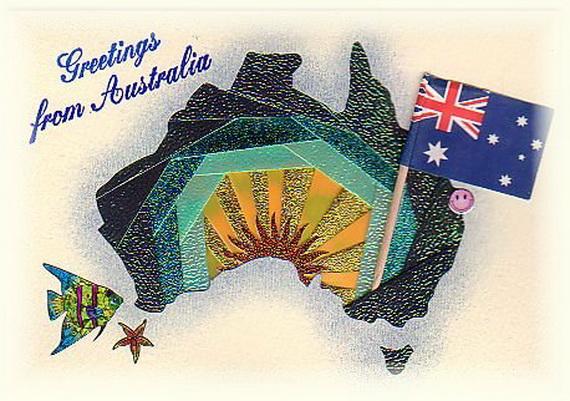 Australia- Day-Card_23