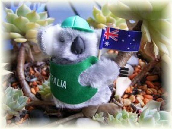 Australia- Day-Card_26